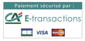 Paiement_Securise_par_E-transactions
