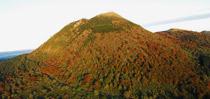 40 ans de vol libre au Puy De Dôme