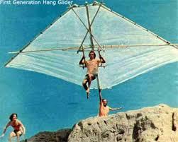 Pétition Pour le libre accès des deltaplanes au sommet du puy de Dôme