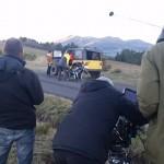 tournage aeroparapente