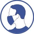 masque covid pour se proteger